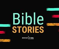 FB Bible Stories Sermon Graphic.png