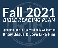 Fall 2021 Reading Plan - App & Web Graphic.png