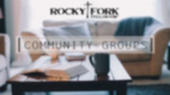 Community groups 2017-small.jpg