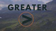 Greater Cover Slide.jpg