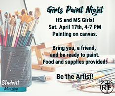 YG Girls paint night.png