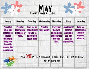 May Prayer Calendar.jpg