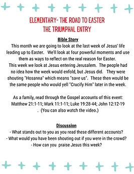 The Road to Easter (Elem)- Week 1.png