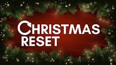 Christmas Reset Graphic.png
