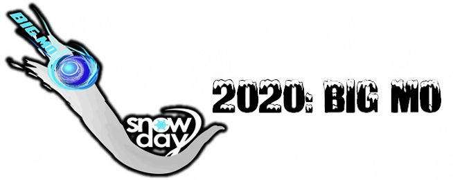 snow day logo.jpg