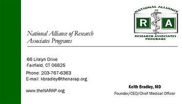 Keith Business Card.jpg