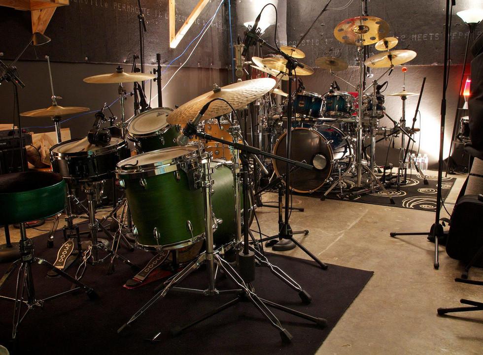 Drum+Room.jpg