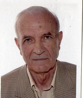 Dino Veronese