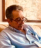 Claudio Savino