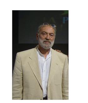 Cesare Perri