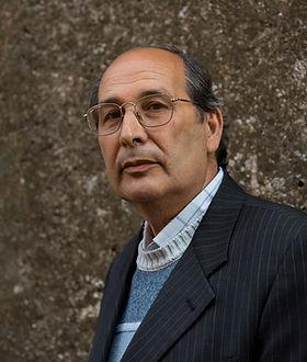 Enrico Valdifiori