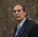 Giovanni Sciara