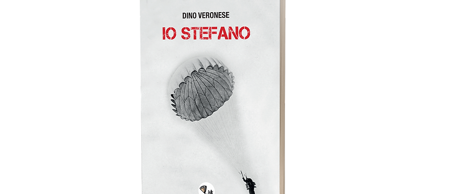 Io Stefano - Dino Veronese