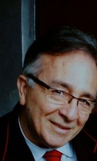Ferdinando Benincasa