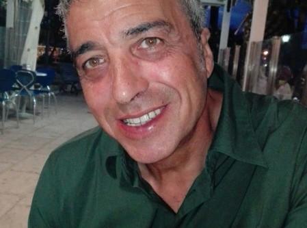 Intervista a Pasquale De Santis