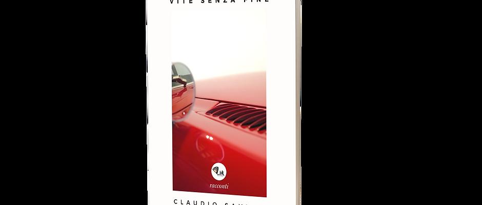 Vite senza fine - Claudio Savino