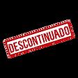 DESCONTINUADOESPAÑOL.png