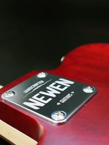 F0941333009 - NEWEN - TL RED WOOD - 12.jpg