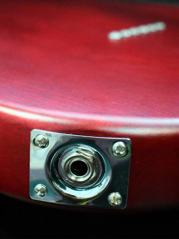 F0941333009 - NEWEN - TL RED WOOD - 11.jpg