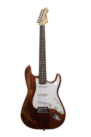 NEWEN RELIC ST MADERA OSCURA