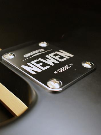 F0941333010 - NEWEN - TL BLACK - 10.jpg