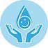 Schoon drinkwater logo.png