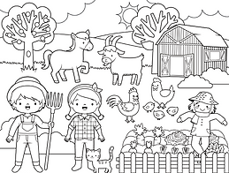 Farm Scene.png