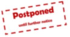 postponed-english.png