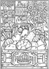 Farm Fresh Produce.png