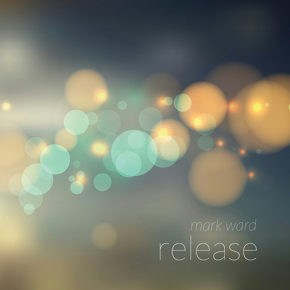 Release. Temporary cover artwork.