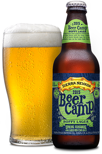 beercamp201512oz.png
