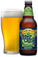 BEER CAMP® HOPPY LAGER