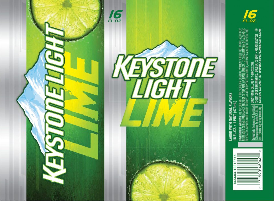 Keystone-Light-LIme-960x703.jpg