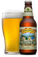 NOONER® PILSNER  A crisp, hoppy take on the original session beer.  Gather your friends, pack the ge