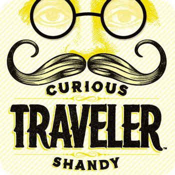 Traveler Brewing Co.
