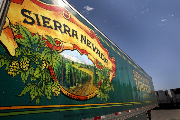 Sierra Nevada Truck.jpg