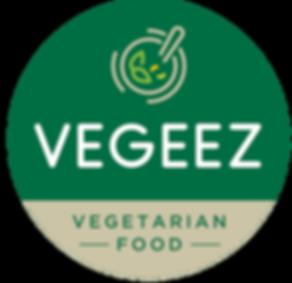 Crop's Vegeez logo RGB.png