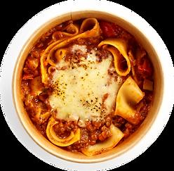 Vegeez Italian Lasagnette Topshot.tif
