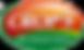 Logo Crop's - zonder achtergrond.png
