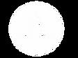 Logo-Arjane-White