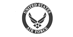 us%20airforce_edited.png