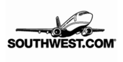 southwest_edited.png