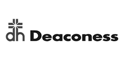 deaconess_edited.png