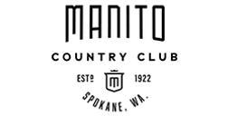 manito.png