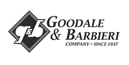 goodale%20and%20barb_edited.png