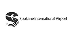 spokane%20airport_edited.png