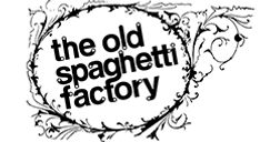 spaghetti factory.png