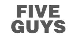 five%20guys_edited.png