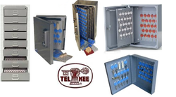 Telkey_Key_Cabinets.png