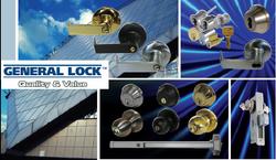 General Lock